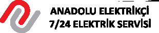 Elektrik pano montajı, yeni tesisat çekme, onarım ve bakım konularında deneyimli bir ekip ile 7/24 hizmet veren bir firma.